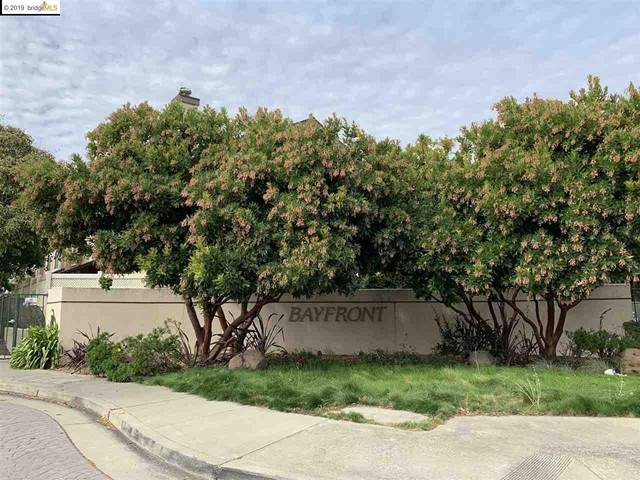 2140 Sand Dollar Dr, Richmond, CA 94804