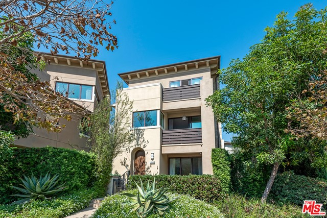 12856 S Seaglass Cr, Playa Vista, CA 90094 Photo 44