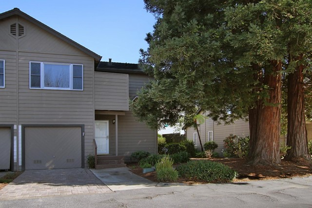 4320 Clares Street F, Capitola, CA 95010