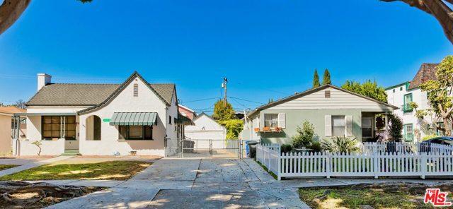 4180 LINCOLN Avenue, Culver City, CA 90232
