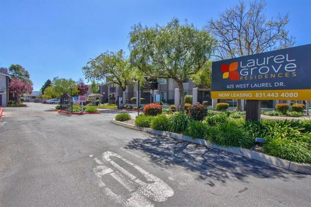 429 Laurel B, Salinas, CA 93906