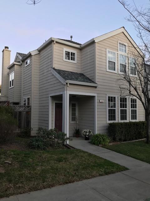 106 Village Circle, Santa Cruz, CA 95060