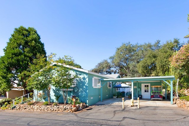 Photo of 4747 Oak Crest #49, Fallbrook, CA 92028