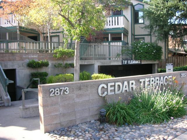 2859 Bascom Avenue 304, San Jose, CA 95124