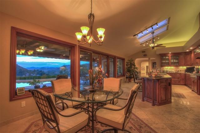 29590 Vista Valley Dr, Bonsall, CA 92084