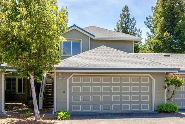 2032 Stonefield Lane, Santa Rosa, CA 95403