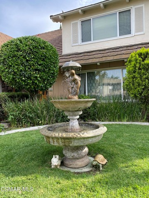 5. 469 Arcturus Street Thousand Oaks, CA 91360