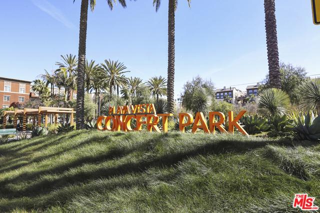 5625 Crescent Park, Playa Vista, CA 90094 Photo 37