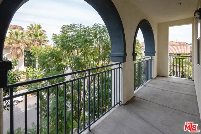 12963 RUNWAY Road 316, Playa Vista, CA 90094