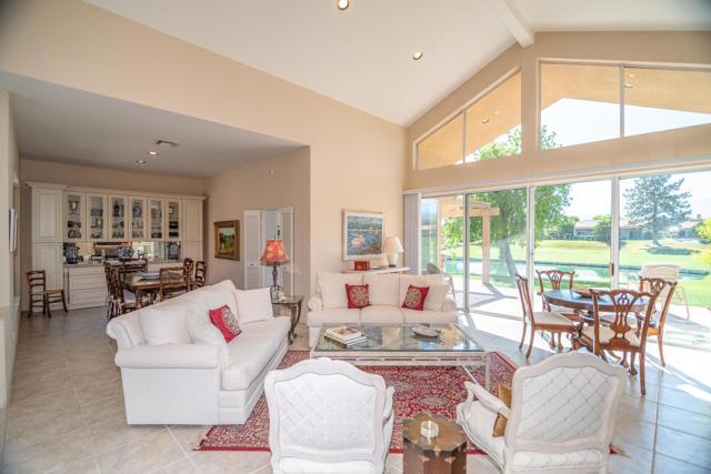 1 Pine Valley Drive, Rancho Mirage, California 92270, 3 Bedrooms Bedrooms, ,2 BathroomsBathrooms,Residential,For Rent,Pine Valley,219051449DA