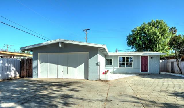 1524 King Road, San Jose, CA 95122