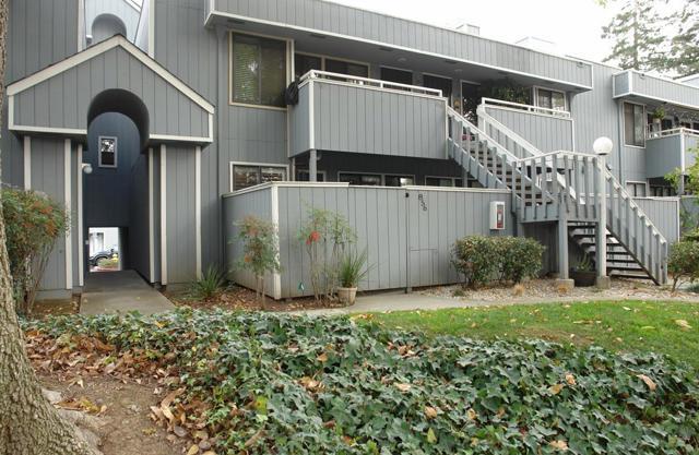 856 La Barbera Drive, San Jose, CA 95126