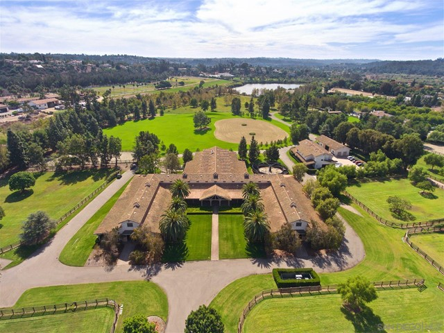 Photo of Rancho Santa Fe, CA 92067