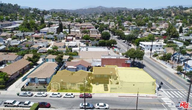 6701 N FIGUEROA Street, Los Angeles, CA 90042