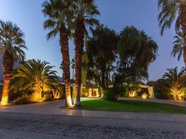 1660 De Anza Drive, Borrego Springs, CA 92004