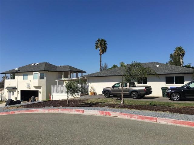 2324 Berry St, Lemon Grove, CA 91945