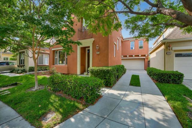 Photo of 947 Garrity Way, Santa Clara, CA 95054