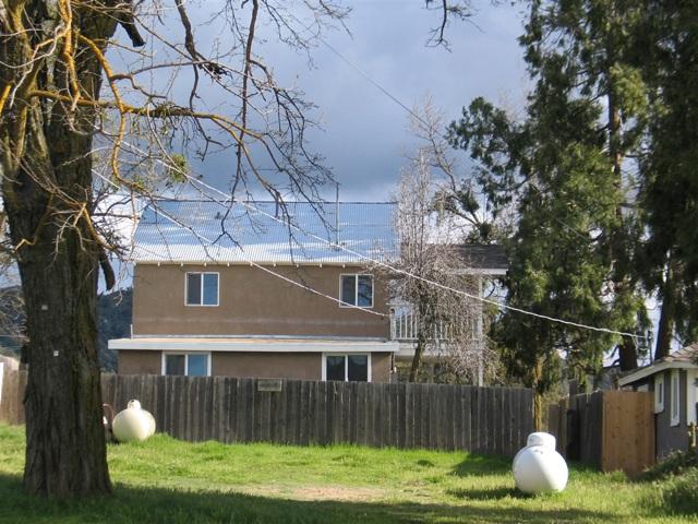 30349 HIGHWAY 78, Santa Ysabel, CA 92070