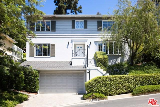 3515 Lowry Road Los Angeles, CA 90027