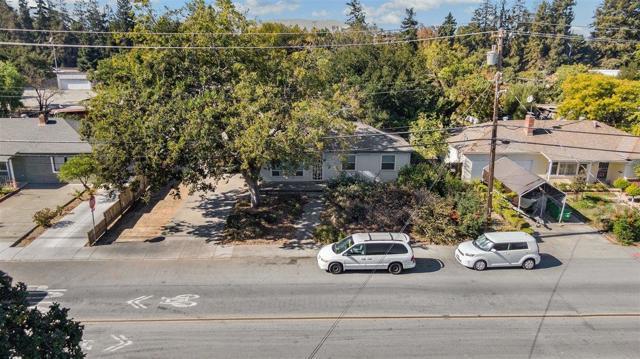 Image 13 of 945 Thornton Way, San Jose, CA 95128