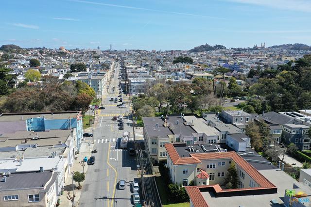 201 14 Th Av, San Francisco, CA 94118 Photo 3