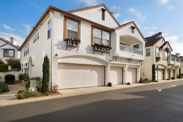 11902 Cypress Canyon Rd 2, San Diego, CA 92131