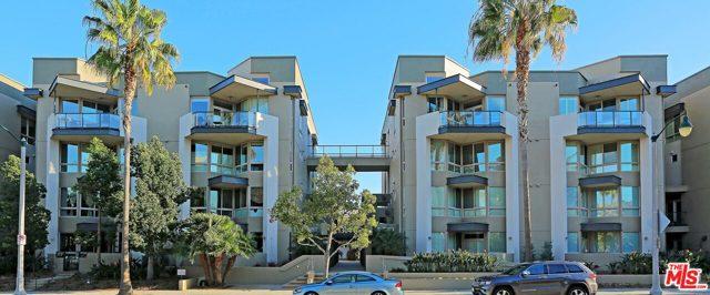 13044 Pacific Promenade, Playa Vista, CA 90094 Photo 4
