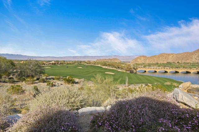 Image 85 of 73980 Desert Bloom Trail, Indian Wells, CA 92210