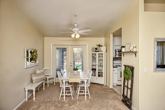 14. 8628 San Vicente Drive Yucca Valley, CA 92284