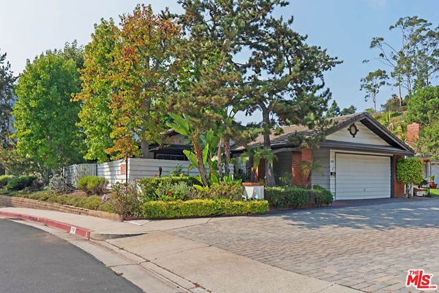 First time on the market, this former 'model home' sits on an over-sized corner lot and features an amazing indoor/outdoor flow. Filled with lots of natural light & serene mountain views, this home oozes good vibes. Front/side/rear patios and a large grassy backyard with many fruit trees enhance the enjoyment of the surrounding beauty. 3-bedrooms/3-baths including a spacious primary suite with walk-in closet, dual sinks & a sunken tub/shower with skylight. The eat-in kitchen has an excellent footprint and features a center island. The combined living & dining rooms provide ample space to entertain and both lead to the outdoors. Large 2-car garage, dedicated laundry room, front courtyard entry and access to the Santa Ynez Rec. Center w/ pool/spa/gym/tennis/clubhouse/kid's playground complete this residence. Outstanding potential, wonderful opportunity awaits the buyer of this 'very special property.'