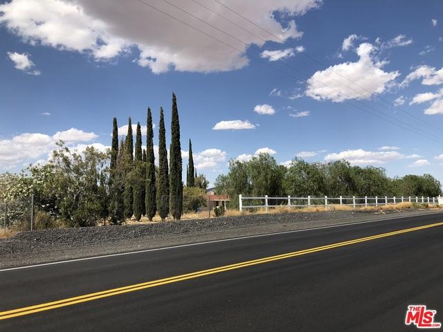 57424 RECHE Road, Landers, CA 92285