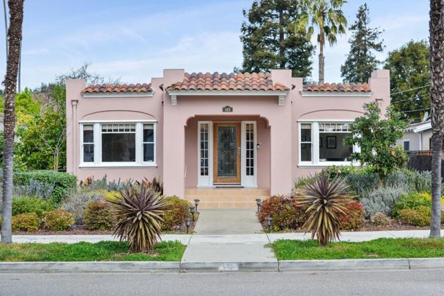 468 Loreto Street, Mountain View, CA 94041