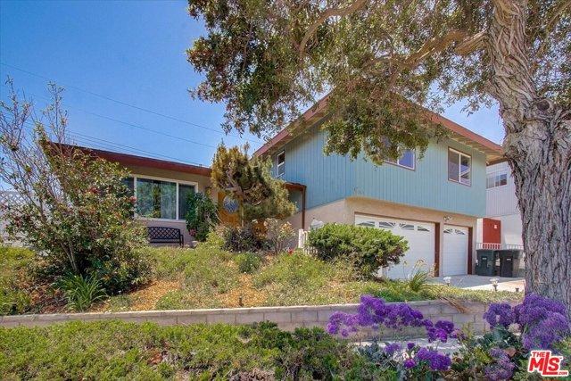 5. 1964 W 231St Street Torrance, CA 90501