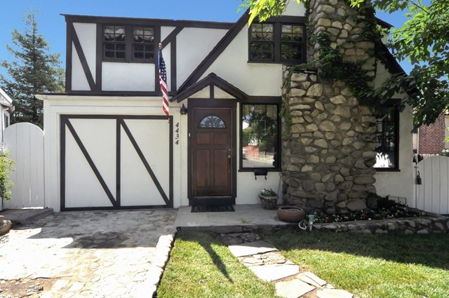 4434 Rosemont Av, Montrose, CA 91020 Photo 0