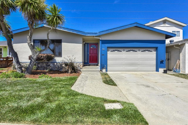 128 San Felipe Avenue, South San Francisco, CA 94080