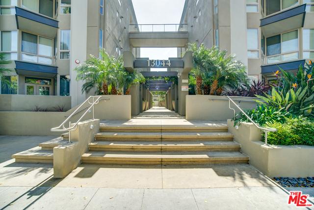 13044 Pacific Promenade, Playa Vista, CA 90094 Photo 5