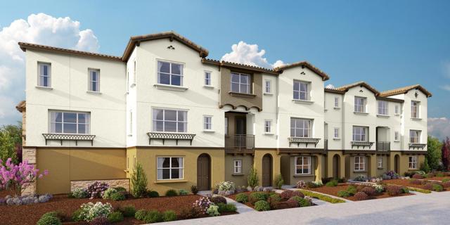 787 Santa Cecilia Terrace 2716, Sunnyvale, CA 94085