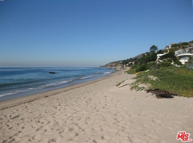 31671 SEA LEVEL Drive, Malibu, CA 90265