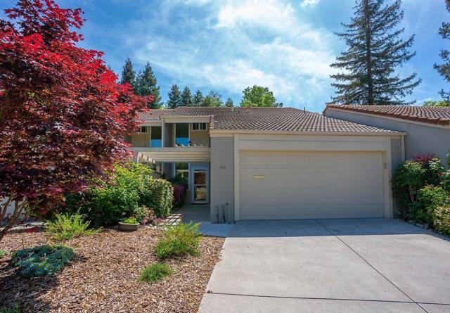 403 Tampico, Walnut Creek, CA 94598