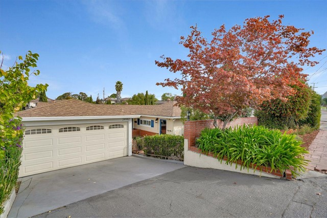 24982 2nd Street, Hayward, CA 94541