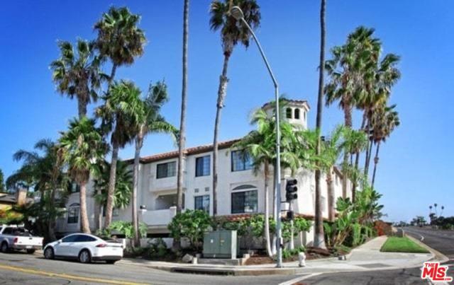 Photo of 503 Morning Canyon Road #9, Corona del Mar, CA 92625