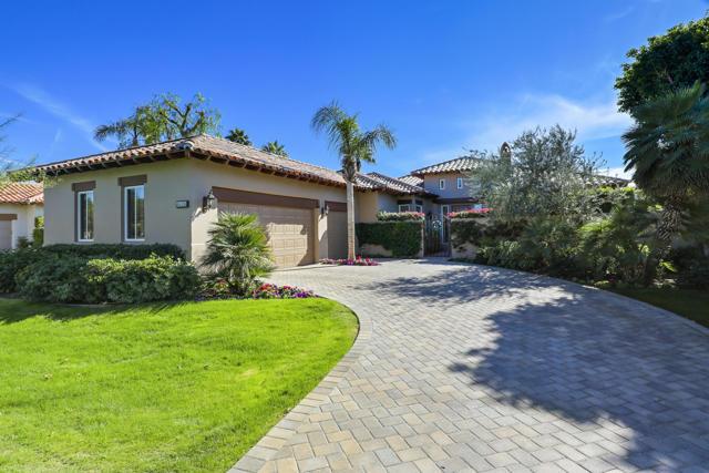 48250 Paso Tiempo Lane, La Quinta, CA 92253