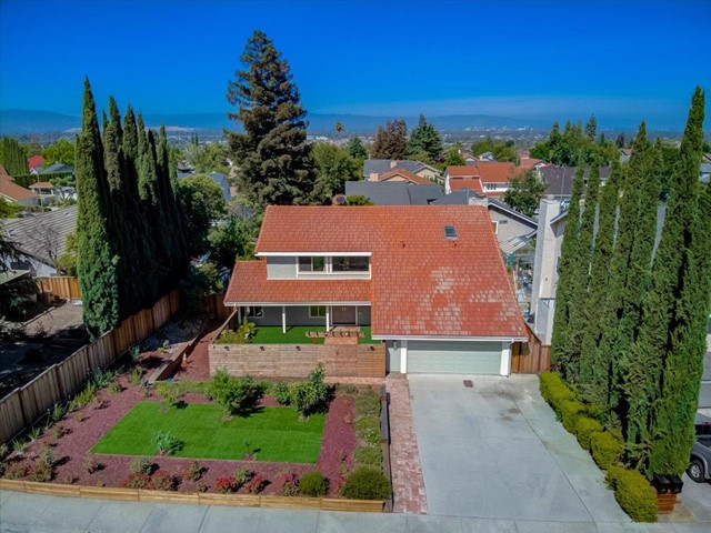 50. 2747 Klein Road San Jose, CA 95148