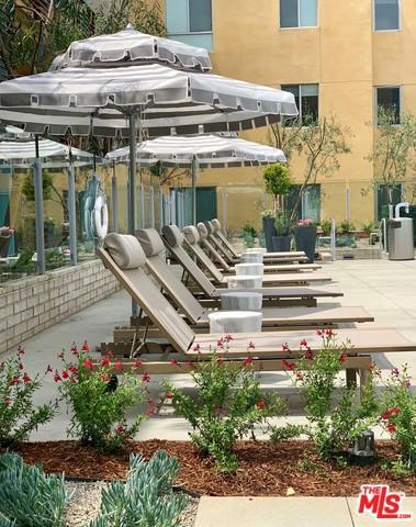 12760 Millennium Dr, Playa Vista, CA 90094 Photo 20