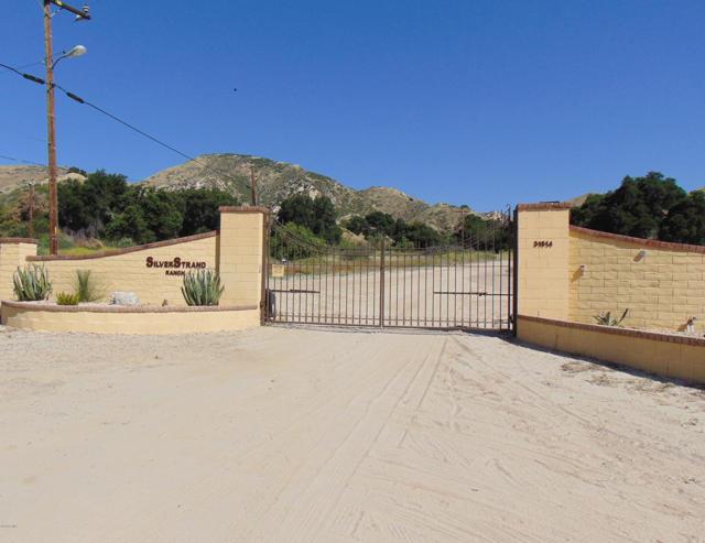 31513 San Martinez Road, Castaic, CA 91384