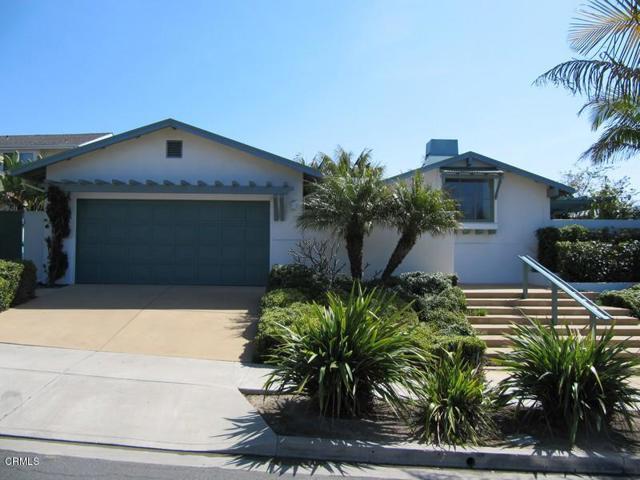 246 Fir Tree Pl, Goleta, CA 93117 Photo