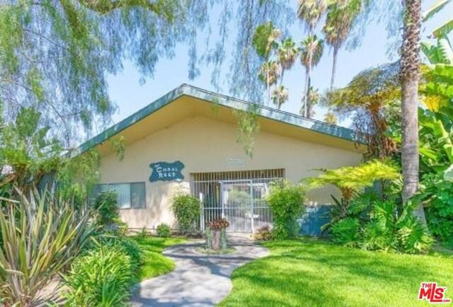 5730 N WILLARD Avenue, San Gabriel, CA 91775