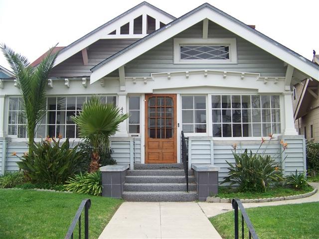 4225 Arden Way, San Diego, CA 92103