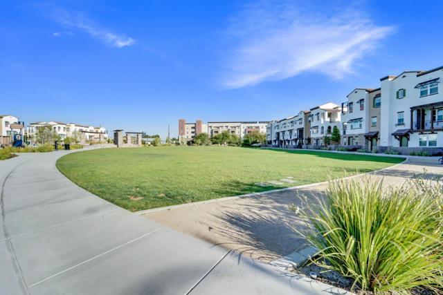2728 Ginoso Court 3, San Jose, CA 95111