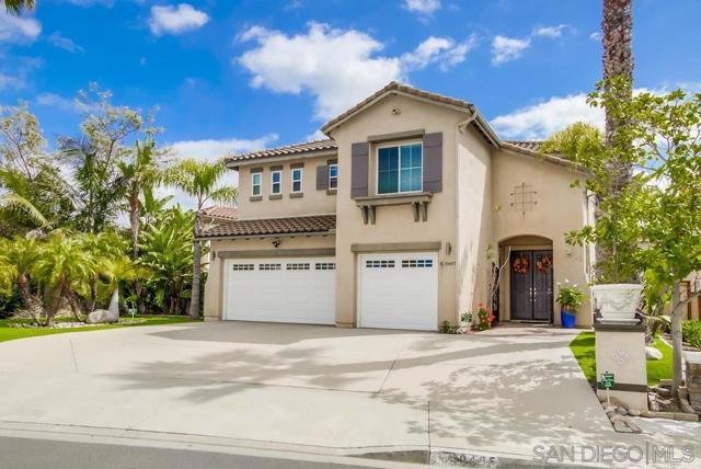 Photo of 10485 Ashlock Ln, San Diego, CA 92131